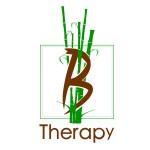 B-Therapy_rapallo_si_fa_centro
