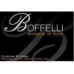 Boffelli Rapallo si fa centro
