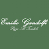 Emilio Gandolfi
