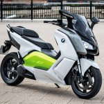 GECAR_Bmw-Motorrad-C-evolution_rapallo