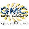 Gmc solar solutions