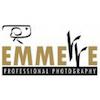 Logo Emmerre