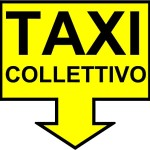 TAXI-collettivo-rapallo-sifacentro