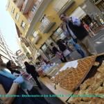 Rapallo: Domenica in libertˆ 17052015