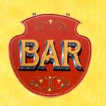 bar_corso_rapallo_si_fa_centro