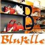 blupelle_rapallo_si_fa_centro