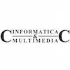 ccinformatica