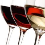 colori del vino