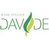 davide-logo_PRINT-PANTONE (1)