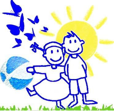 disegno-per-bambini