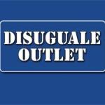 disuguale_abbigliamento_rapallo_si_fa_centro
