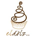 el_dolz