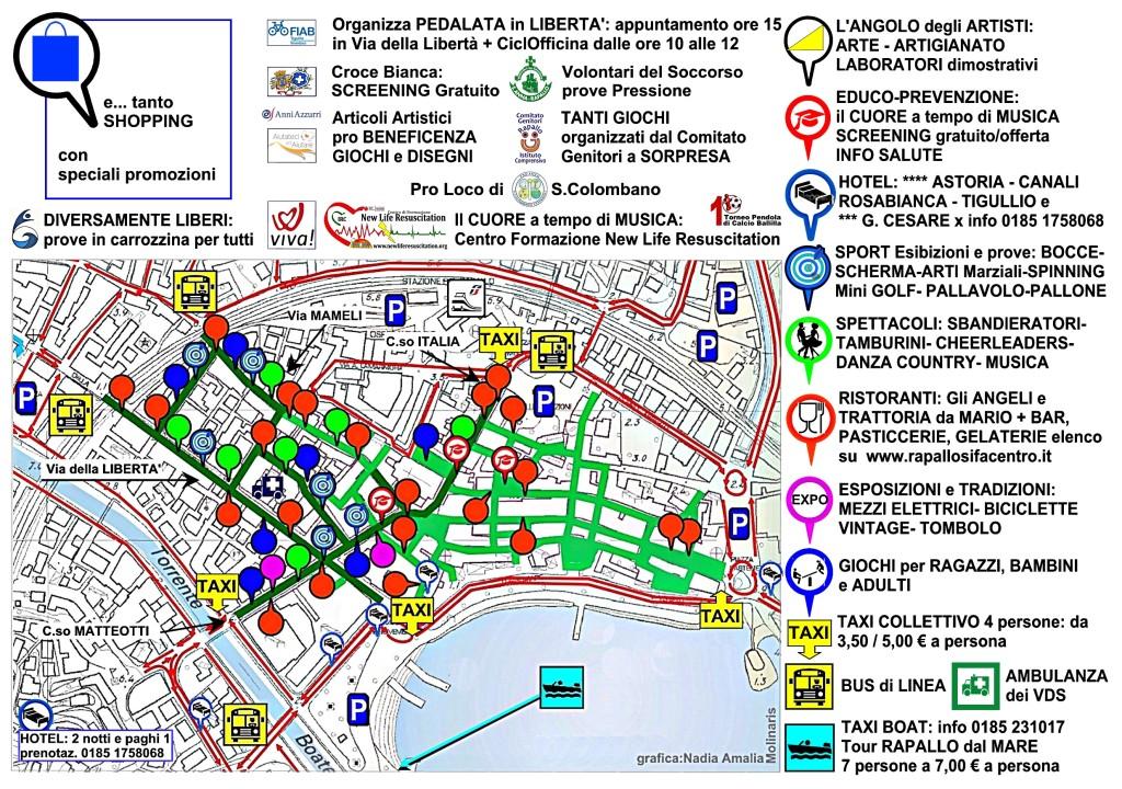 eventi_rapallo_si_fa_centro