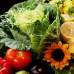 frutta_verdura_fiori_rapallo_si_fa_centro