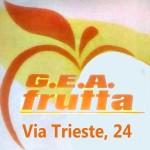gea_frutta_rapallo_si_fa_centro