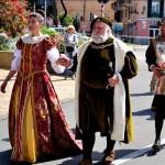 gruppo_storico_rapallo_1608b