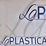 la_plastica_rapallo_si_fa_centro