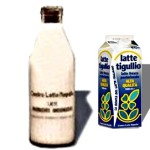 latte-tigullio-rapallo-si-fa-centro