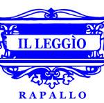 leggio_rapallo_si_fa_centro
