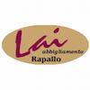 logo_Lai_ovale_copia_copia