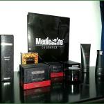 medicallife_rapallo_si_fa_centro (4)