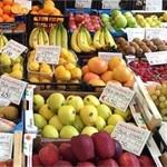 mercato-frutta-verdura-rapallo-si-fa-centro