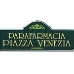 parafarmacia_rapallo_si_fa_centro2