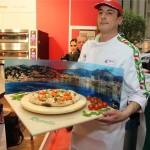 pino rocco-scuola-nazionale pizzaioli-rapallo
