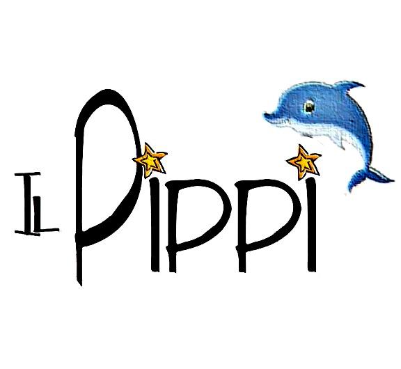 pippi-rapallo-si-fa-centro