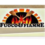 pizzeria_fuoco_fiamme_rapallo
