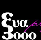 profumeria_eva_3000_rapallo