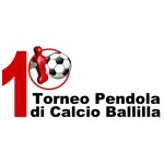 rapallo torneo calciobalilla - Copia