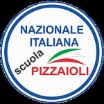 scuola nazionale italiana pizzaioli-rapallo-si-fa-centro