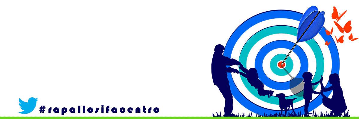 slider-rapallo-si-fa-centro_twitt