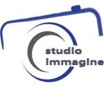 studio immagine_rapallo