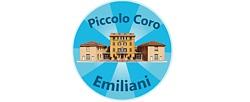 PICCOLO CORO EMILIANI