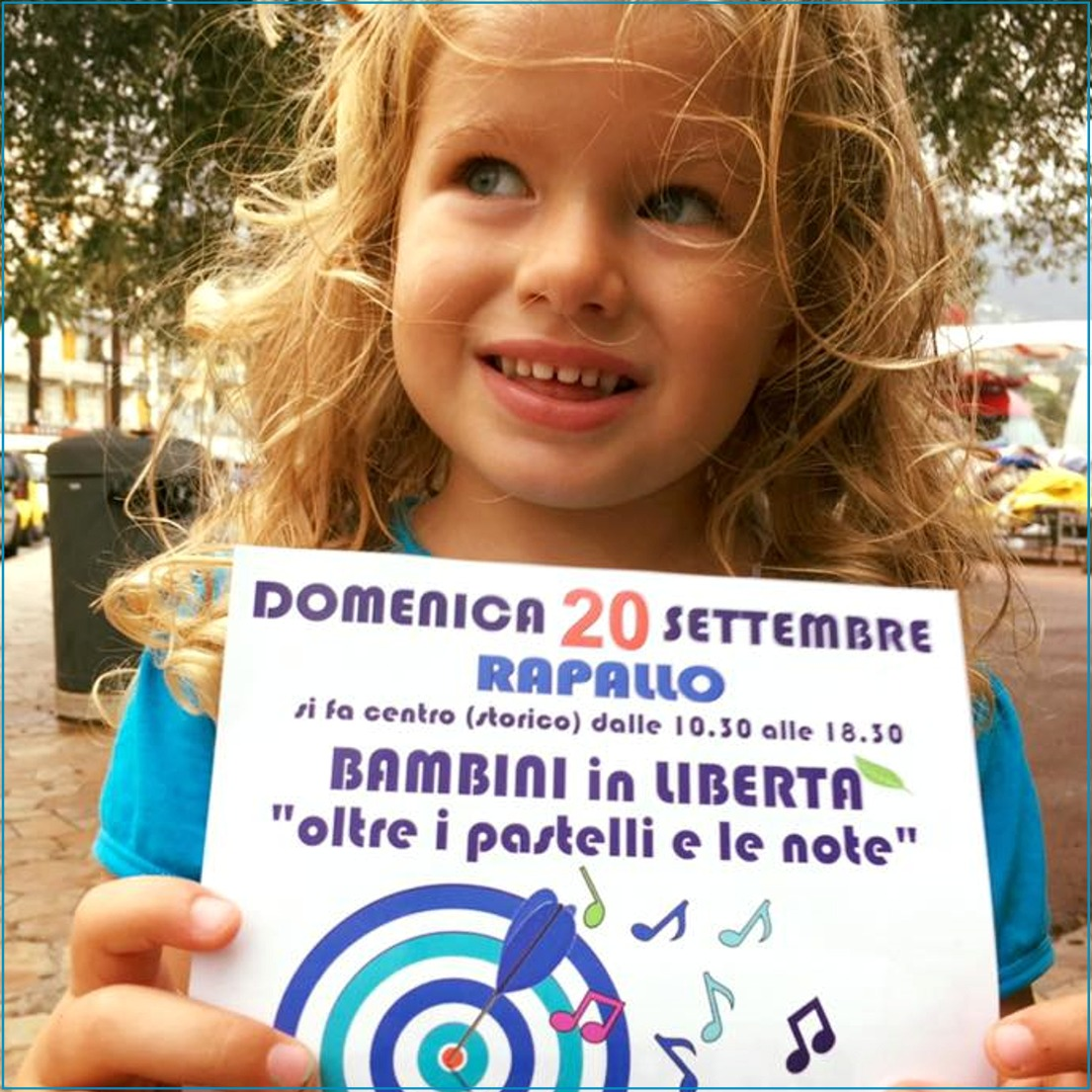 Rapallo_bambini_in_libertà