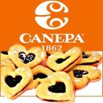 biscotti_rapallo_bambini_in_liberta
