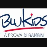 blukids_bambini_in_liberta