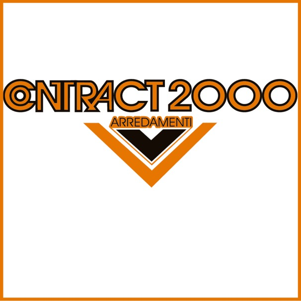 contract 2000