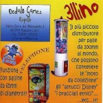 dedalo_games_rapallo_bambini_liberta