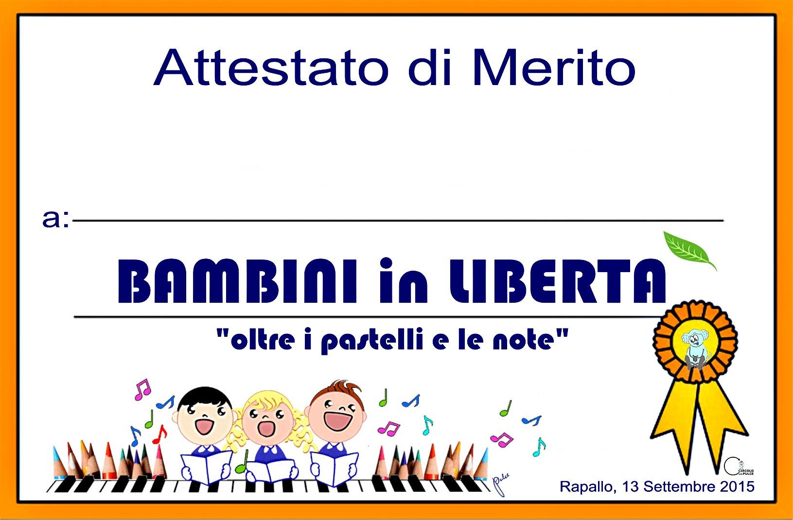 diploma_rapallo_bambini_in_liberta