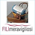 fili_meravigliosi_rapallo_bambini_in_liberta