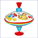 giocattoli_latta_rapallo_bambini_in_liberta
