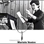 mariele_ventre_rapallo_bambini_in_liberta