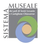 museo_archeologico_bambini_liberta_rapallo
