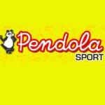 pendola_sport_bambini_in_liberta