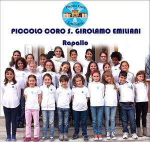 piccolo_coro_s_girolamo_emiliani_rapallo
