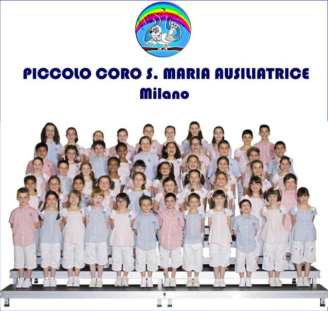 piccolo_coro_s_maria_ausiliatrice_rapallo