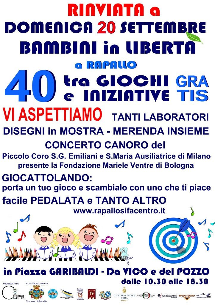 pubblicitàRINVIO_Rapallo_si_fa_centro_BAMBINI2